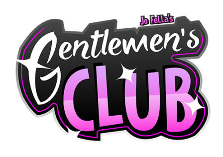 Gentlemens-Club-Manager-Android-Game