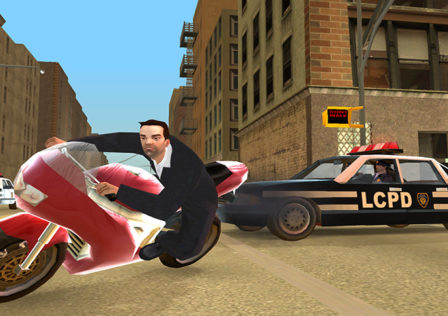 Grand-Theft-Auto-Liberty-City-Stories-Android-Game