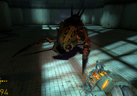 Half-Life-2-Android-Game-Review