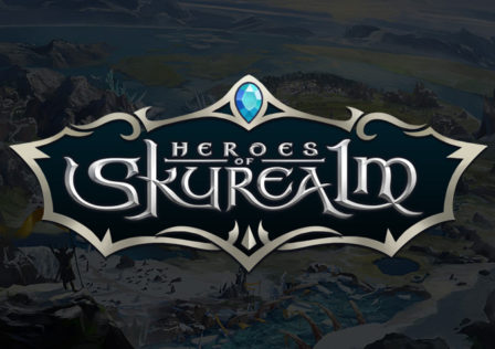 Heroes-of-Skyrealm-Android-Game