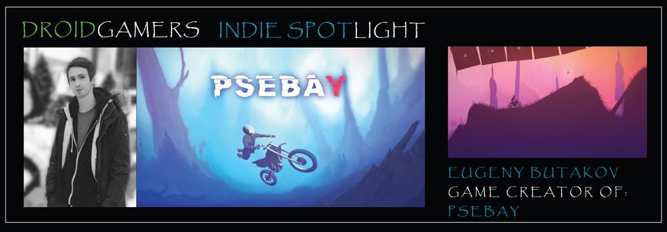 Indie-Spotlight