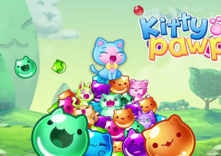 Kitty-Pawp-Android-Game