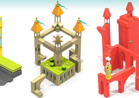 Monument-Valley-LEGO-Set