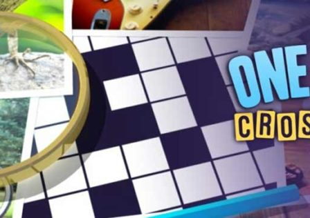One-Clue-Crossword-Android-Game