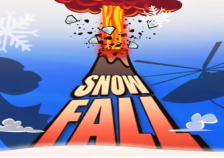 Operation-Snowfall-Game