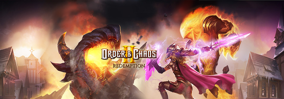 Order-Chaos-2-Spring-Festival-Android-Update