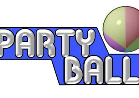 Party-Ball-Arcade-Android-Game