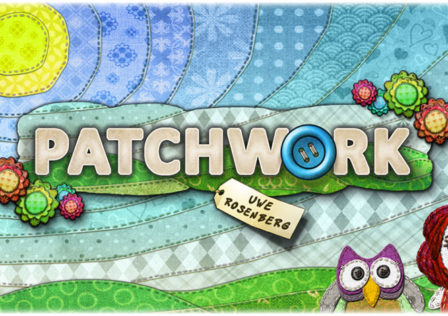 Patchwork-Android-Game
