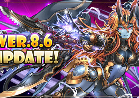 Puzzle-Dragons-Co-Op-Android-Update