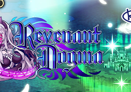 Revenent-Dogma-Android-Game