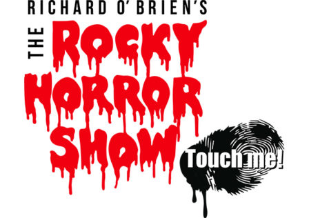 Rocky-Horror-Picture-Show-Touch-Me-Android