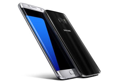 Samsung-S7-Gear-VR-Bundle-Preorder