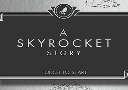 Skyrocket-Story-Android-Game
