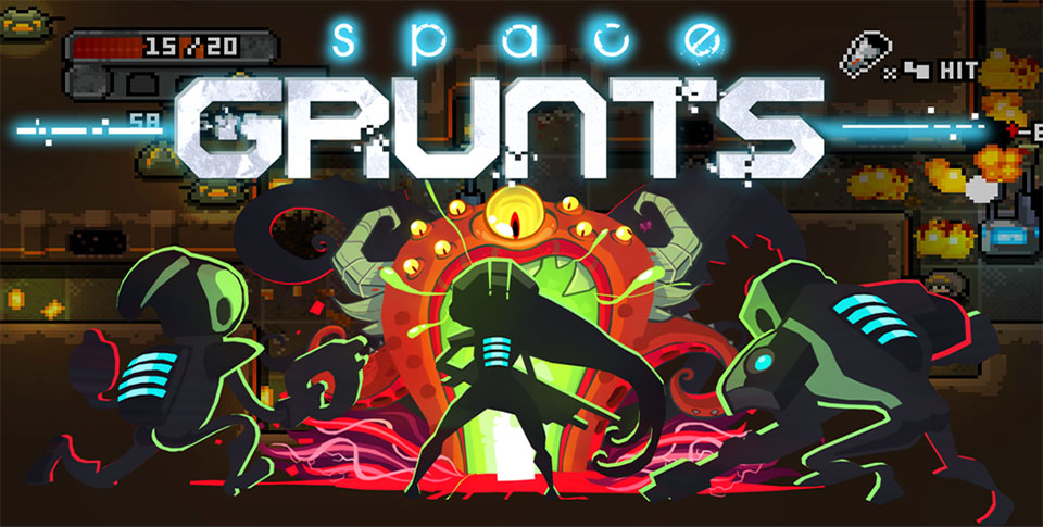 Space-Grunt-Android-Game-Live