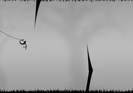 Stickman-Forest-Swing-Android-Game
