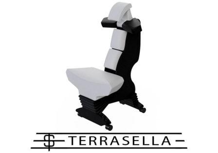 Tella-Sella-Gaming-Chairs