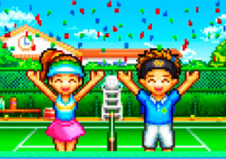 Tennis-Club-Story-Android-Game