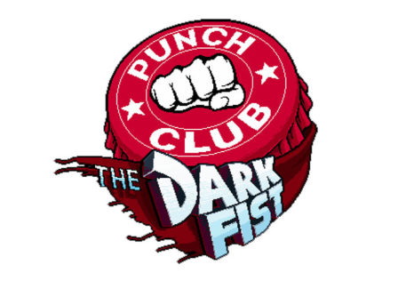 The-Dark-Fist-Punch-Club-Update