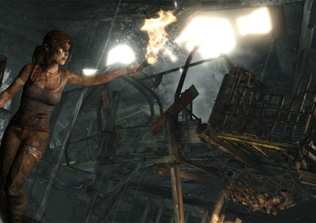 Tomb-Raider-2013-Android-Shield-Game
