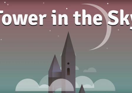 Tower-in-the-Sky-Android-Game