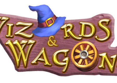 Wizards-and-Wagons-Android-Game