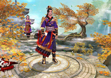 Age-of-Wushu-Dynasty-Imperial-Court-Android