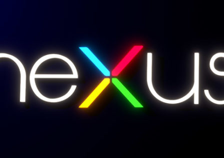 Android-Beta-Program-Nexus-Devices