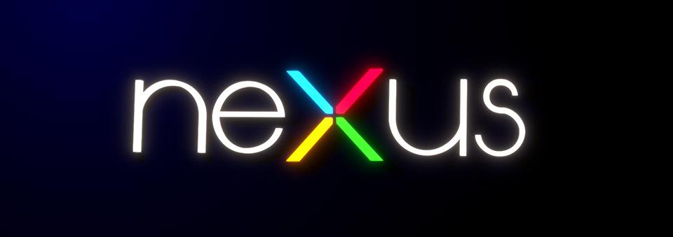 Android-Beta-Program-Nexus-Devices