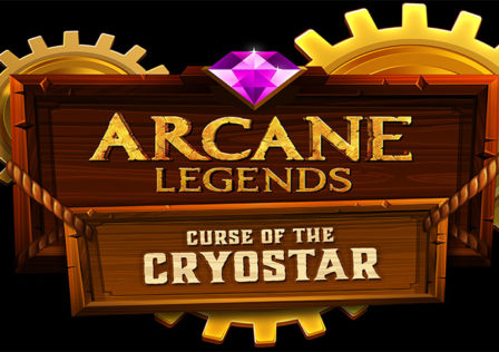 Arcane-Legends-Cryostar-Android-Update