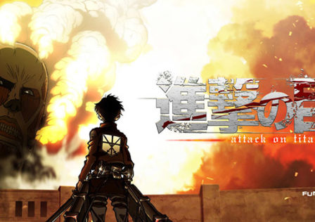 Attack-on-Titan-Android-Game