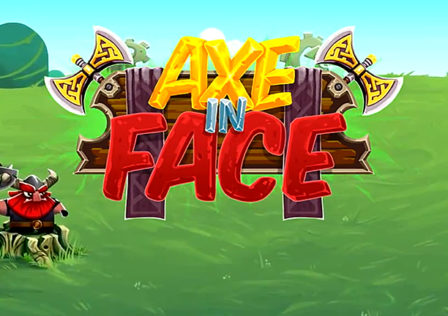 Axe-in-the-Face-2-Android-Game