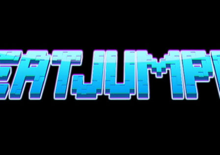 Beat-Jumper-Android-Game