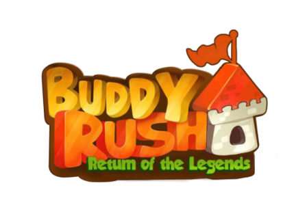 Buddy-Rush-Android-Game