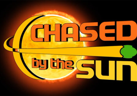 Chased-by-the-Sun-Android-Game