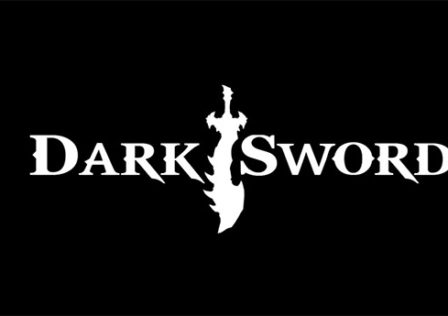 Dark-Sword-Android-Game