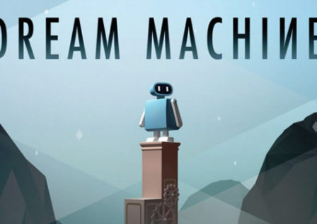 Dream-Machine-Game-a