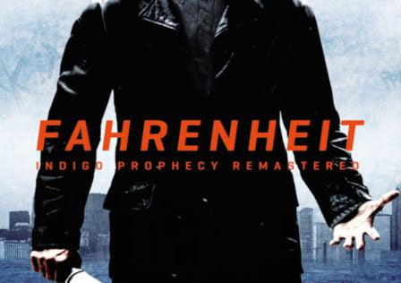 Fahrenheit-Indigo-Prophecy-Android-Game