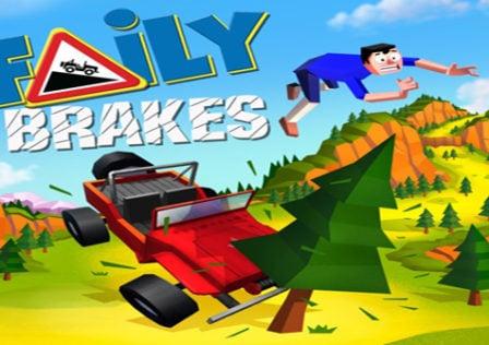 Faily-Brakes-Game