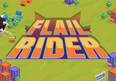 Flail-Rider-Android-Game