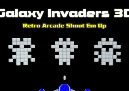 Galaxy-Invaders-3D-Android-Game