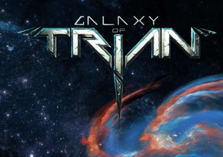 Galaxy-of-Trian-Android-Game