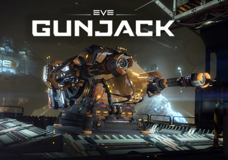 Gunjack-VR-Game