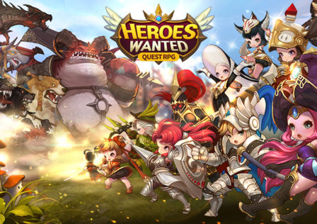 Heroes-Wanted-Android-Game