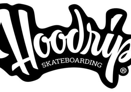 Hoodrip-Skateboarding-Android-Game
