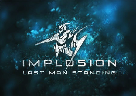 Implosion-Last-Man-Standing-Android-Game