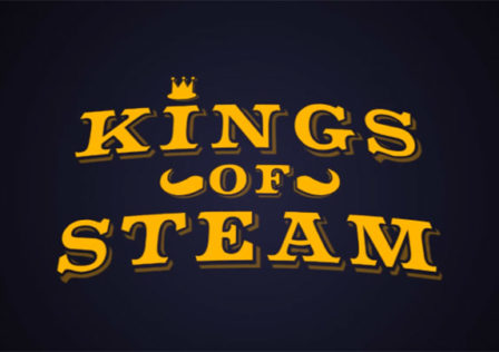 King-of-Steam-Android-Game