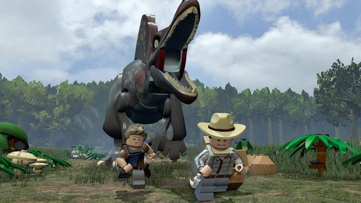 Nine Sega and Warner Bros  Games Announced for Nvidia Shield