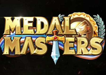 Medal-Masters-Android-Game-Review