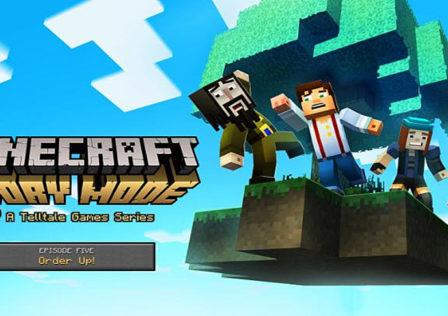 Minecraft-Story-Mode-Episode-5-Android-Game