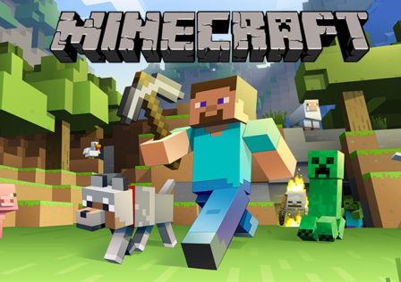 Minecraft-Virtual-Reality-Gear-VR